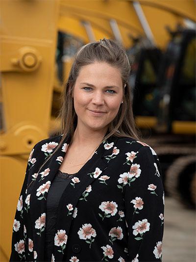 Profile picture of Nena Smits