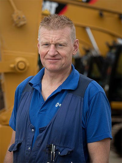 Profile picture of Richard Zuidgeest