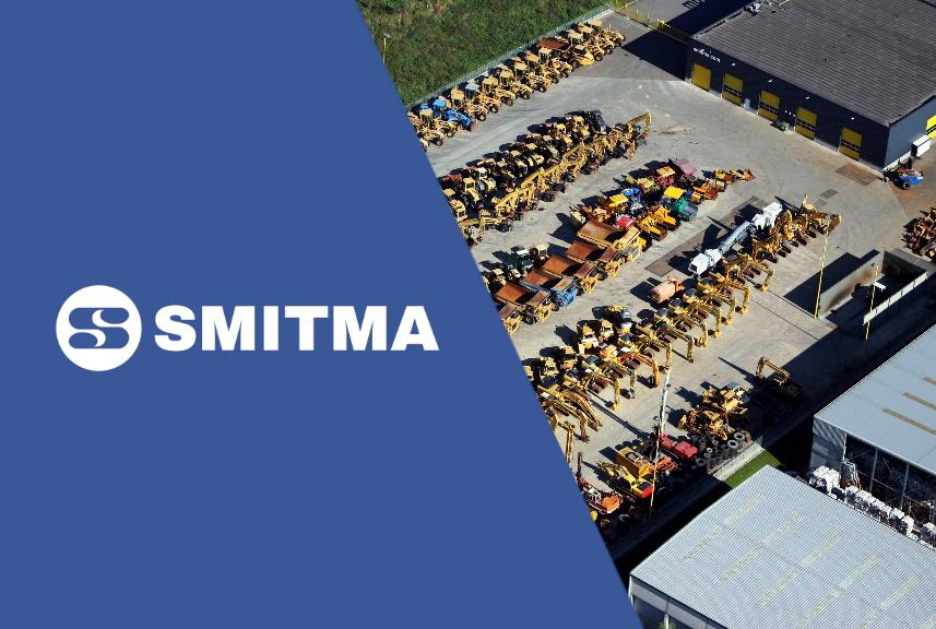 Smitma as a Service